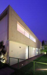 La Planicie By Doblado  2 elegant home in la planicie by doblado arquitectos 191x300