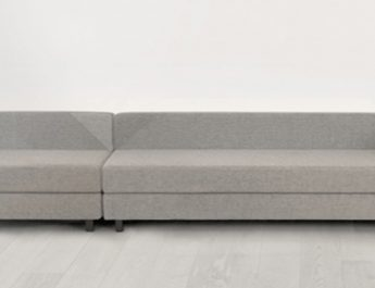 PIECE BY ELY FOR LERIVAL – EAR SOFA Sem Ti  tulo 11 345x265