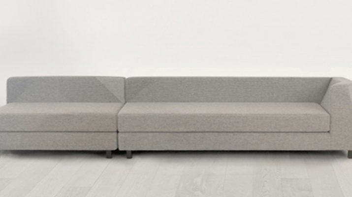 PIECE BY ELY FOR LERIVAL – EAR SOFA Sem Ti  tulo 11 715x400