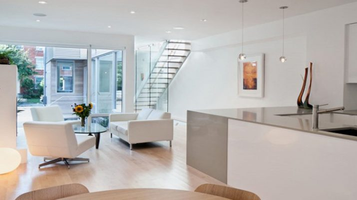 CONTEMPORARY HOME BY RICK SHEAN Slider11 715x400