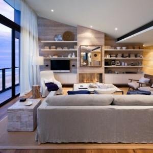 001-coco-republic-interior-design-royal-penthouse 001 coco republic interior design royal penthouse 300x300