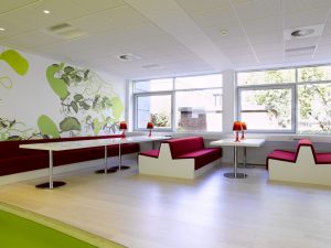 Lego's Denmark Office Lounge2 photo AndersSuneBerg 1 300x225