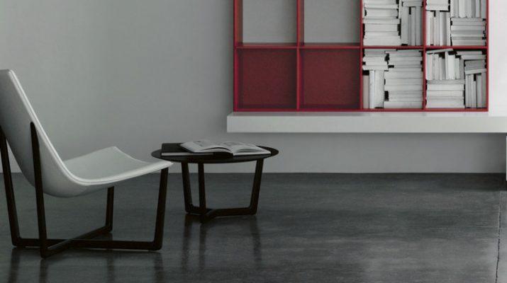 Christophe Pillet – Technological Furniture Slider 12 715x400