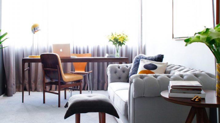 Ensemble & Associes – Interior Design Studio Slider22 715x400