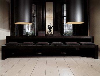 Anouska Hempel –  Interior Designer Slider5 345x265