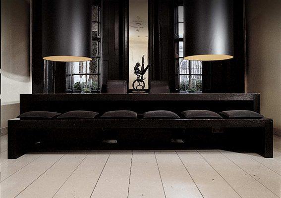 Anouska Hempel –  Interior Designer Slider5 567x400
