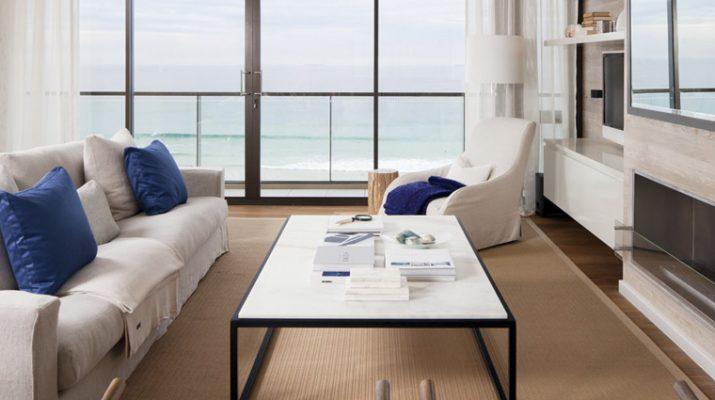 The Australian Coco Republic Luxury Royal Penthouse II Slider6 715x400