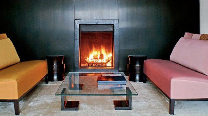 Christian Liaigre – The rococo 18th century furniture Slider7 715x400