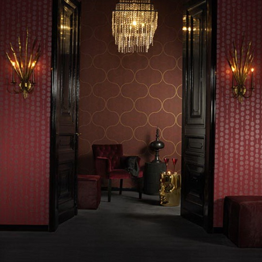 interior design modern living room wallpapers   1-interior-design-with-modern-wallpapers 1-interior-design ...