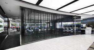 M Moser Associates interior design office in Singapure MMoser SG Off 06 02 low 001 300x161