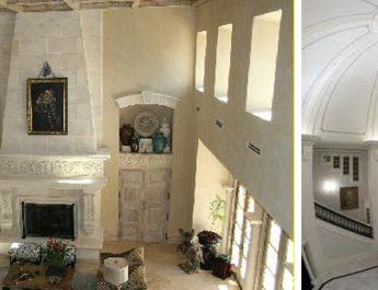 ARTchitectural Interiors – Victor H. Salas Slider 21 345x265