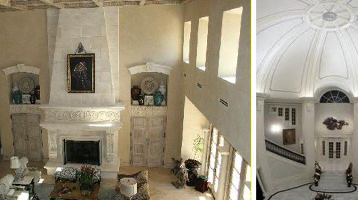 ARTchitectural Interiors – Victor H. Salas Slider 21 715x400