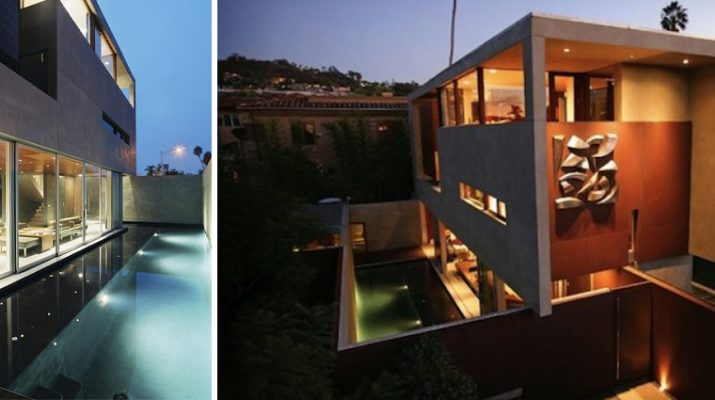 La Jolla's Prospect House by Jonathan Segal Slider00 715x400