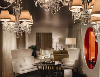 BNO Design: living works of art Slider000 345x265