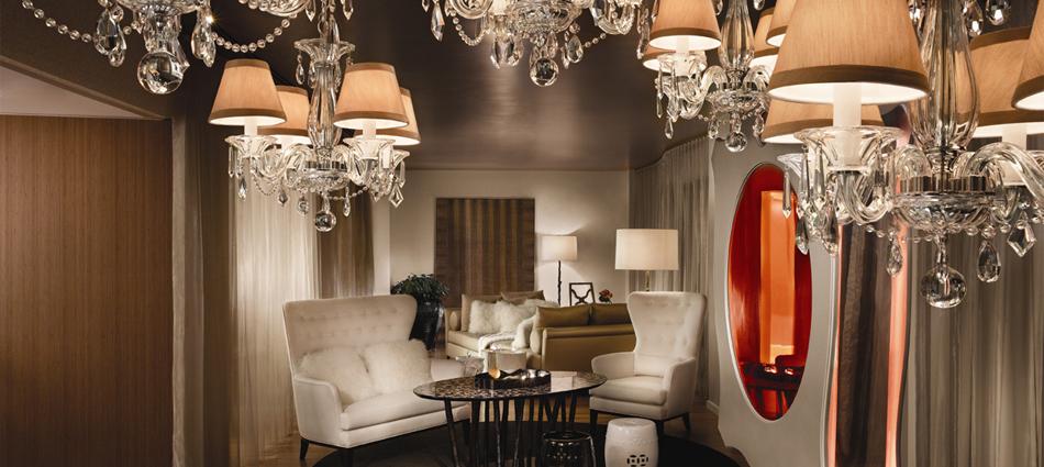 BNO Design: living works of art
