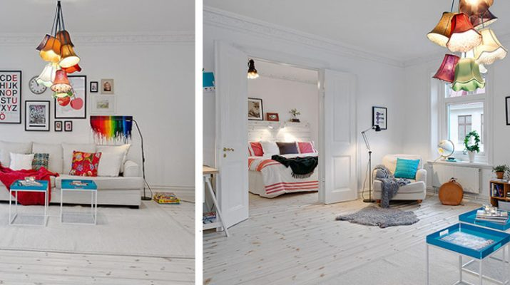 Bright and Cozy Swedish Apartment Displaying Charming Decors Slider01 715x400