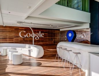 Google Office Tel Aviv Slider2 345x265