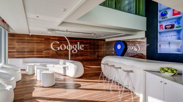 Google Office Tel Aviv Slider2 715x400