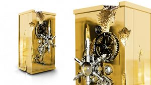 Boca do Lobo 1Boca do lobo millionaire golden rich safe box jewel 01 e1349709748151 new 300x169