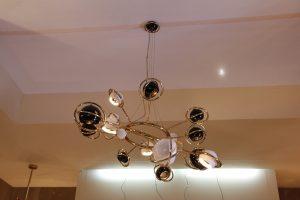 Let the lighting show begin with Delightfull – EUROLUCE 2013 MG 0259 300x200