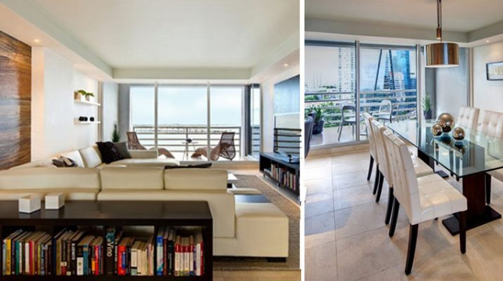 Environmentally Friendly Home With a Shade of Contemporary in Miami, Florida Slider00 715x400