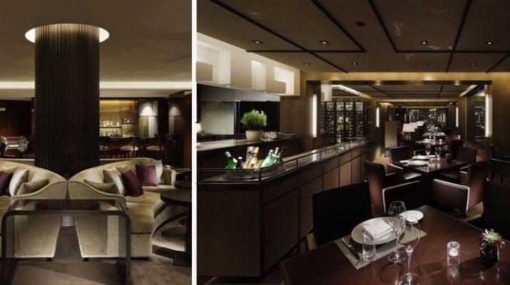 Tihany Design Projects Slider002 715x400