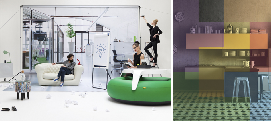 Design You Trust Channels       Deals      Mobile App      About      Rules      Advertise!       Add Post Top 10 Showrooms in Tortona Design Week