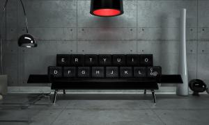 ZO_Loft Architecture & Design Interview  QWERTY 01 300x180