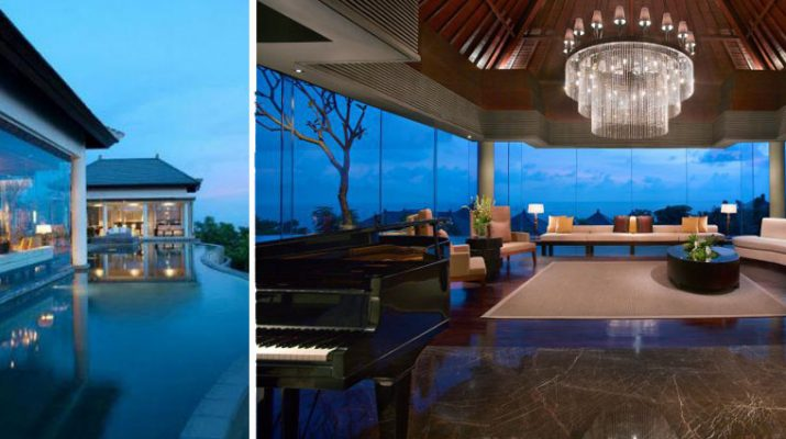 Luxury design Hotel: Hotel Banyan Tree Ungasan Slider001 715x400