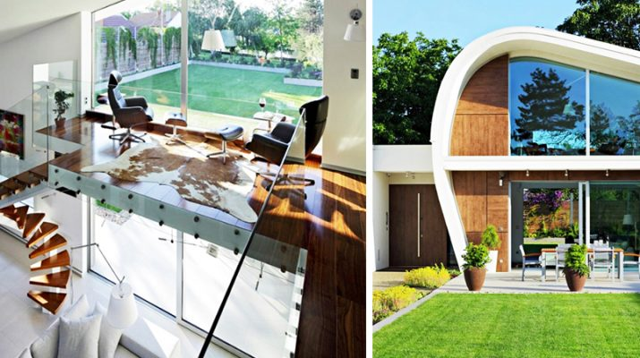 Simple Life With a Touch of Eco-Friendly Sophistication Slider002 715x400