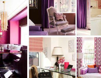 Amanda Nisbet Design Slider0021 345x265