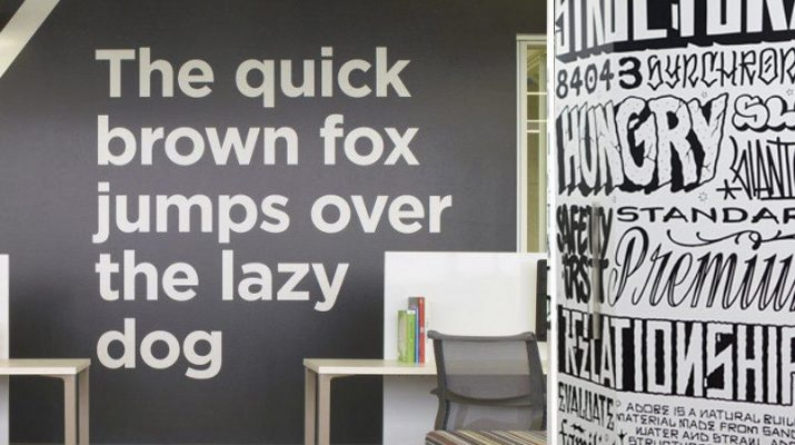 Adobe Office  by Rapt Studio – Utah Sliderr001 715x400