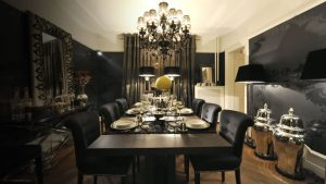 Design Projects by Abraxas Interieur img10 300x169