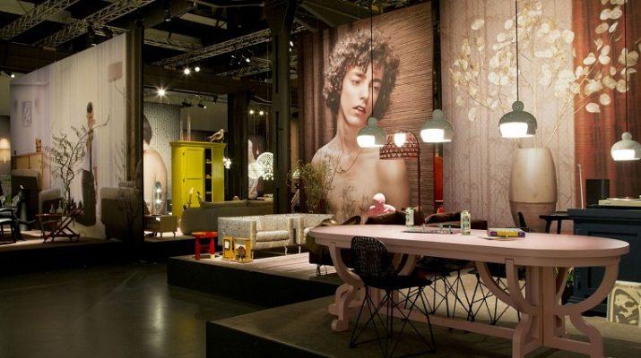 mooi furniture. Moooi \u2013 Designing Wonderfull Projects Mooi Furniture