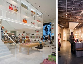 10 MUST VISIT RETAIL SHOPS IN THE WORLD 10 MUST VISIT RETAIL SHOPS IN THE WORLD Slider01 345x265