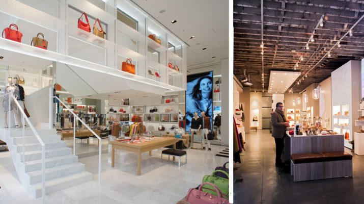 10 MUST VISIT RETAIL SHOPS IN THE WORLD 10 MUST VISIT RETAIL SHOPS IN THE WORLD Slider01 715x400