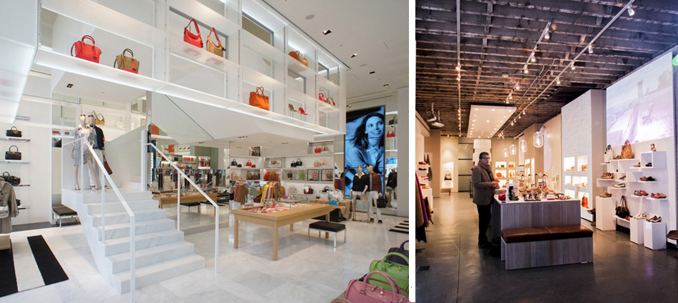 10 MUST VISIT RETAIL SHOPS IN THE WORLD