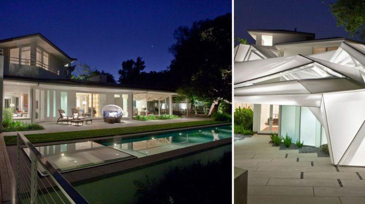 ROZALYNN WOODS INTERIOR DESIGN – California Project Slider363r 715x400
