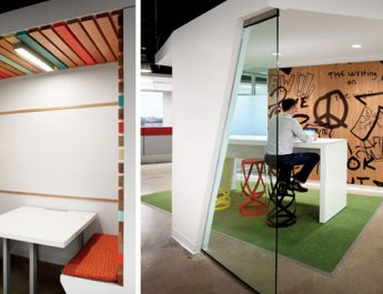 Media Office with Personality – Dallas TX Slidershnsbs 345x265