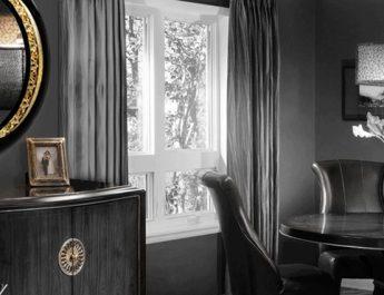 Contemporary Wall Mirrors by Boca do Lobo – 20th Century Design  20th Century Design Contemporary Wall Mirrors 345x265