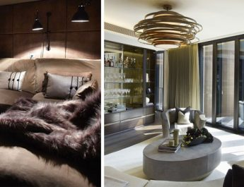 UK TOP Interior Designers – Part II Slider6 345x265