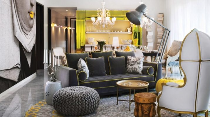 top 10 interior designers Top 10 Interior Designers – London croppedimage1440900 Living Room Lodha Evoq Mumbai yoo by Starck 715x400
