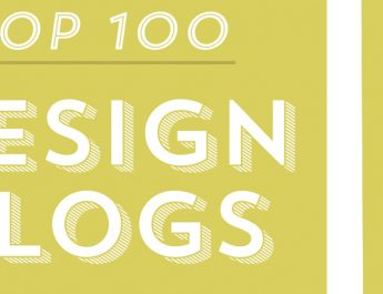 Design Blogs To Follow In 2013 Blogs to follow 345x265