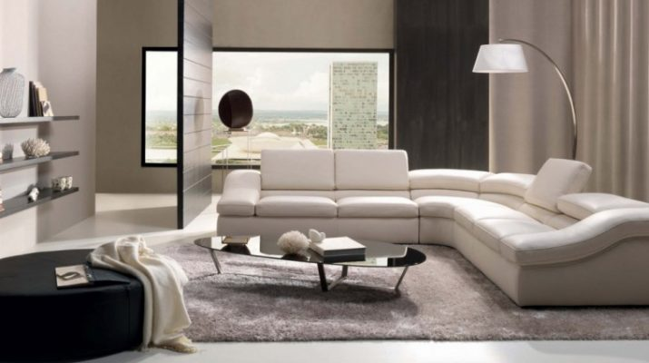 Top trends for your home –  Curtains and Wallpapers SLIDER001 715x400