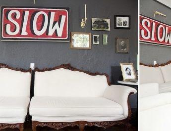 Eclectic Vintage Inspired Austin Home SLider001 345x265