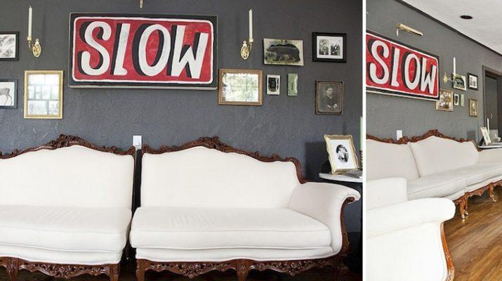Eclectic Vintage Inspired Austin Home SLider001 715x400