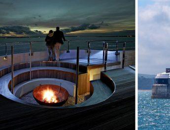 Top Luxury Hotel – SPITBANK FORT Slider4  345x265
