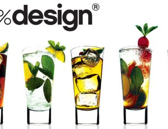 MUST GO London Bars during 100% Design show & Decorex Slider 001 345x265