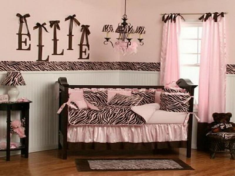 Big-Pink-and-Brown-Bedroom-Decorating-Ideas Big Pink and & Big-Pink-and-Brown-Bedroom-Decorating-Ideas | Best Design Projects
