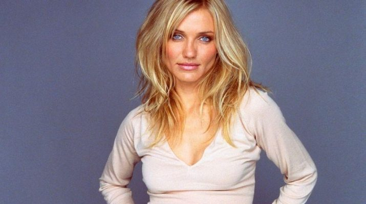 Cameron Diaz Manhattan Makeover in Elle Decor by Kerry Wearstler Cameron cameron diaz 81292 1024 7681 715x400